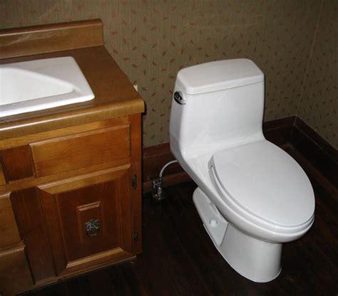 Jet Spray Toto Thx20mcrb toilet stunning toto toilet cst854 toto toilet cst854 parts toto usa toto cst 854 replacement