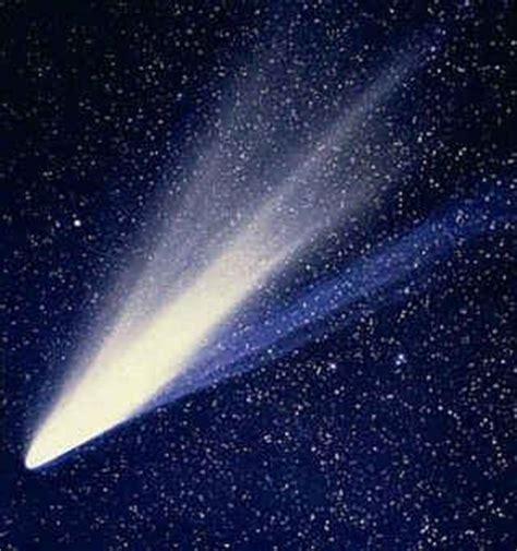 astro del cielo sol luna y estrellas astro del cielo definici 243 n de cometa 187 concepto en definici 243 n abc