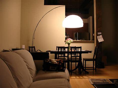 Badezimmerspiegel Und Lichtideen by Lichtideen F 252 R Kleine R 228 Ume Tiny Houses