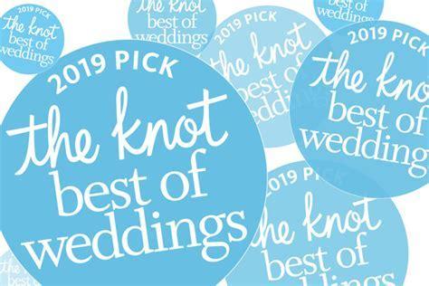 The Knot: Best of Weddings 2019 Winner   Raph Nogal