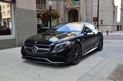 Sinar Jaya Modifikasi Keren by Mercedes Dealerships In Illinois Southern Illinois