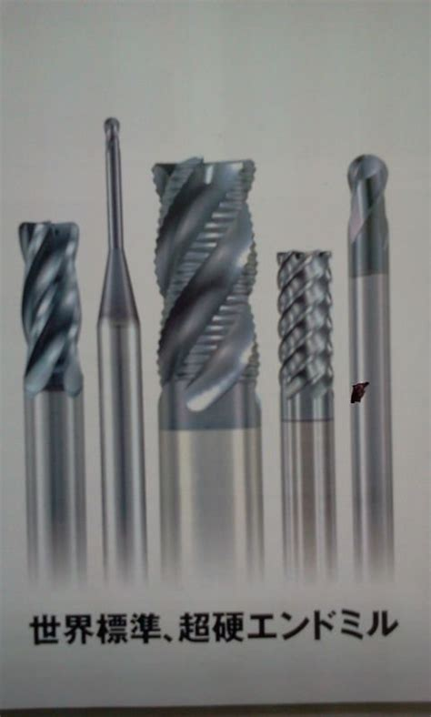Tap Yamawa M5x0 8 Handtap Yamawa M5x0 8 Tap M5x0 8 Satuan yamawa tap die set coating spiral tap and other series