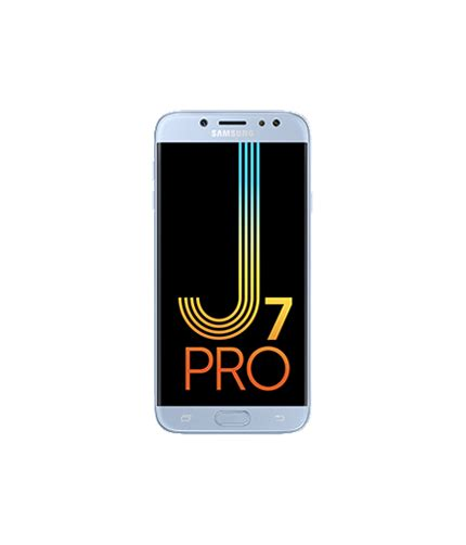 samsung galaxy j7 pro 2017 price in malaysia specs reviews