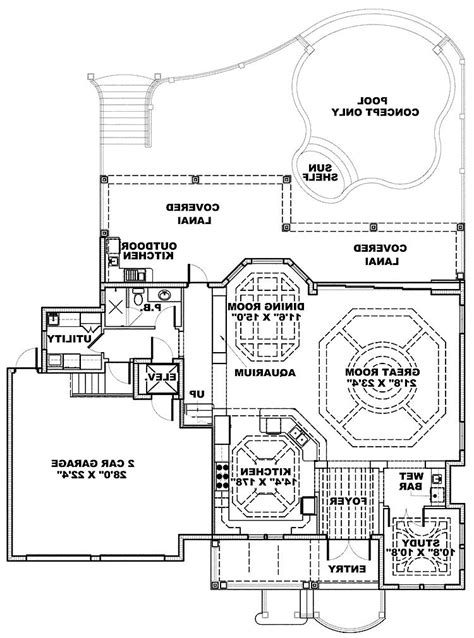 caribbean house plans with photos house plans caribbean photos