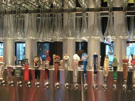 the yard house classic rock oceans of beer define yard house happy hour miami new times