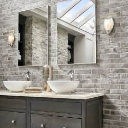 brick accent wall 25 best ideas about brick accent walls on