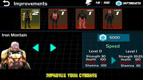 aptoide real steel fighting game steel avengers android apk game fighting