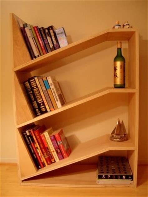 New Rak Buku Single Bookshelf Book Self Cabinet Baju Show circular walking bookshelf by david garcia freshome
