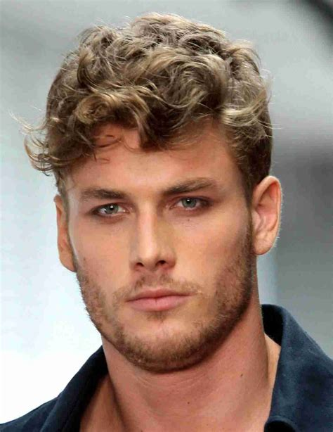 guys hair men s hairstyles for spring summer 2018
