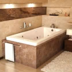 bathtub dreamy homes whirlpool