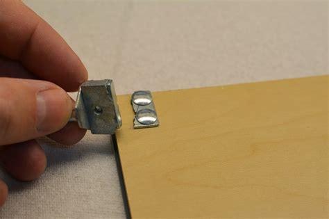 bathroom mirror hinges fix it the fantastical powers of j b weld repairing the