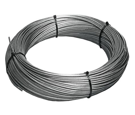 cable wire price stainless steel cable wholesale prices 3 16 1000ft