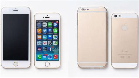 Hp Iphone 6 Di Thailand ahead of the thailand has already approved the iphone 6 tapsmart