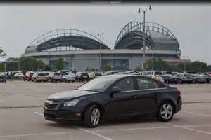 chevrolet 2014 chevy cruze diesel problems autos post