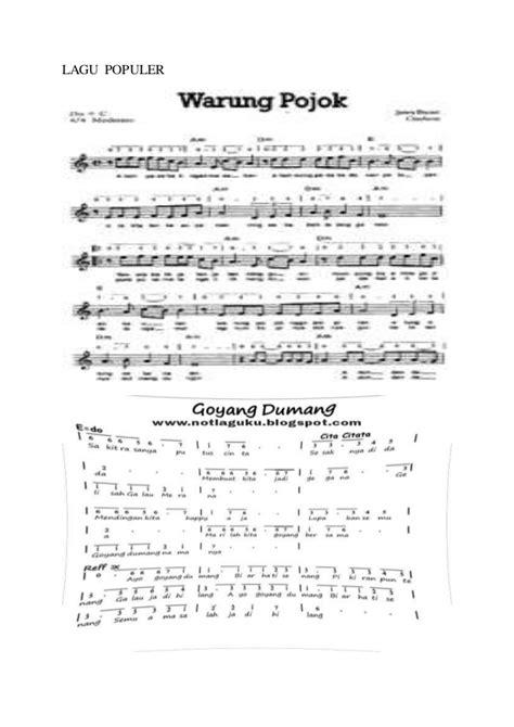 lagu lagu daerah indonesia dan penciptanya lagu lagu daerah dan penciptanya kumpulan lirik lagu
