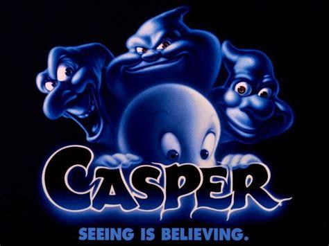 film kartun casper kumpulan gambar kartun terbaru 2015