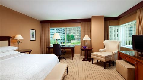 hotel rooms in seattle downtown seattle hotels seattle hotel sheraton seattle hotel
