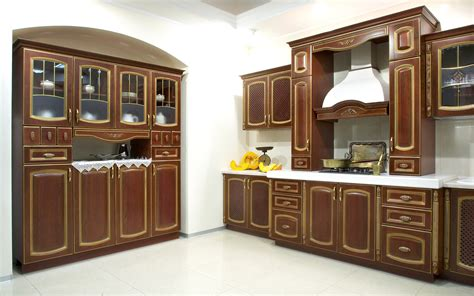 luxurious kitchen cabinets luxurious wooden kitchen cabinets decor interior design