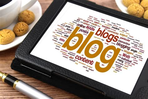 cara membuat blog agar menghasilkan uang cara membuat blog yang menghasilkan uang