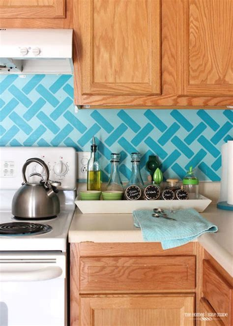diy small kitchen ideas small kitchen ideas for renters how to organize