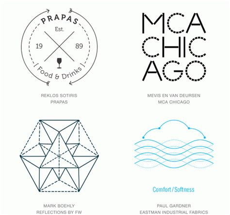 design trends meaning 2016 top best logo designs trends inspirational