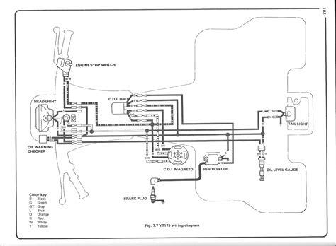 yamaha 200 blaster wiring diagram yamaha 200 blaster wiring diagram fitfathers me