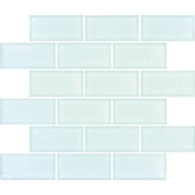 Home Depot Subway Tile by Subway Tile Home Depot Roselawnlutheran