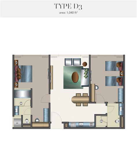 layout of cullen house twilight bella s house floor plan