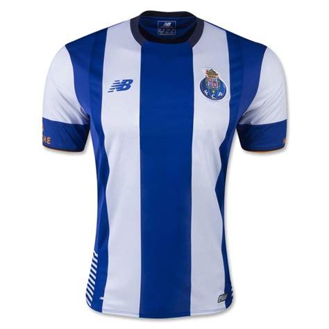 fc porto merchandise 2015 2016 fc porto home football shirt wstm609 89 17