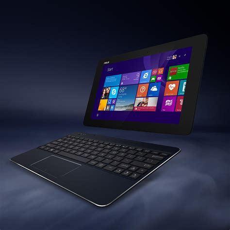 wallpaper asus t100 asus transformer book 10 1 quot detachable 2 in 1 touchscreen