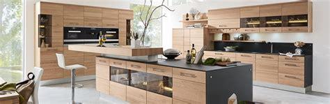 ikea küchenschränke maße schlafzimmer einrichten