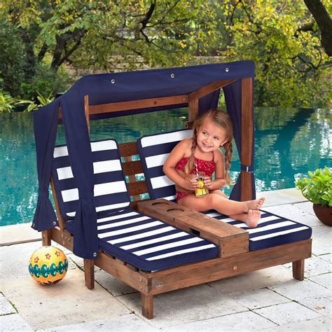 kids chaise lounge outdoor kids lounge chairs with umbrella home design garden