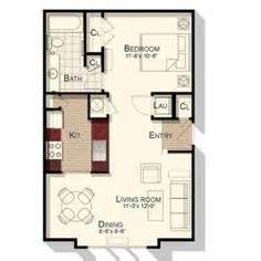 Best Floorpans 650 Sqft by 1000 Images About Dad S House On Pinterest Floor Plans