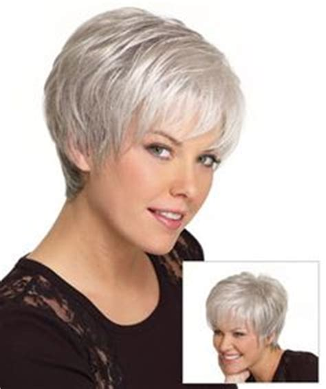 piecey pixie haircuts for women over 50 short spikey hairstyles for women over 50 short spiky