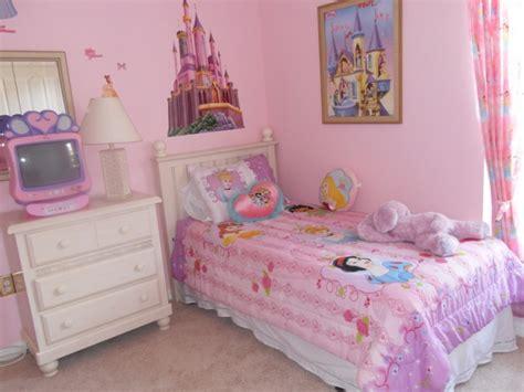 little girl pink bedroom ideas ideas for a little girl s bedroom native home garden design