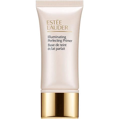 Estee Lauder Primer only illuminating perfecting primer ulta