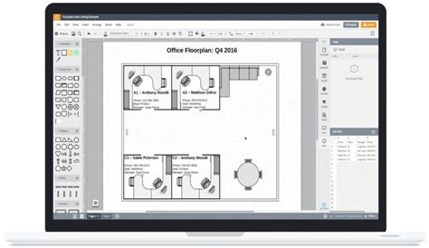 mac alternative to visio best alternatives to visio for mac wisata dan info sumbar