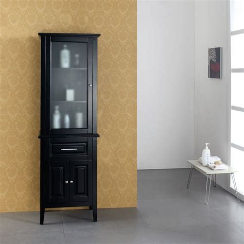 Where Can I Buy Bathroom Vanities I Want This For The Bathroom I M Renovating But Can T Find A Matching Vanity Suggestions