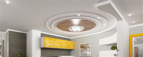 plaster ceiling supplier malaysia plaster ceiling installer malaysia
