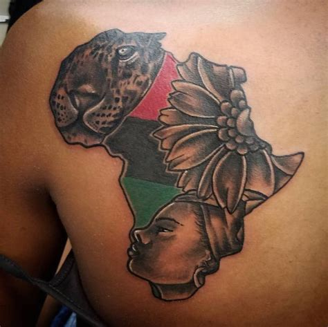 jamaican tattoos the 25 best ideas about jamaican tattoos on