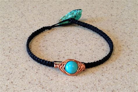 How To Do Macrame Bracelet - yang s jewelry macrame bracelets with