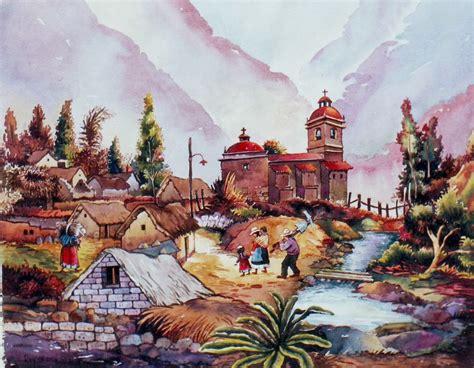 imagenes de paisajes andinos paisajes peruanos imagenes buscar con google artbeto