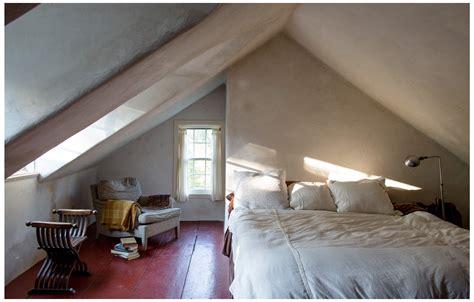 loft bedroom majestic attic loft bedroom ideas with white fabric comfy