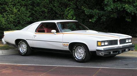where to buy car manuals 1977 pontiac grand prix parental controls 1977 pontiac can am the last gto youtube
