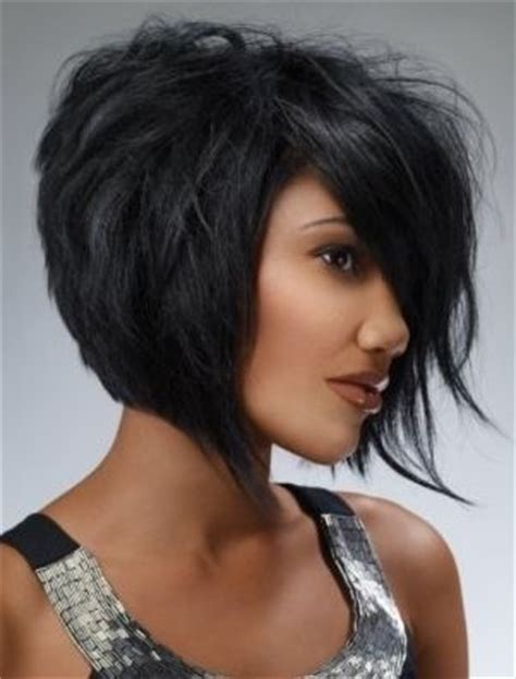 edgy haircut salon orlando fl 17 best images about short sexy edgy hairstyles on
