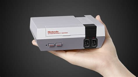 giveaway nintendo entertainment system nes classic edition dudeiwantthat