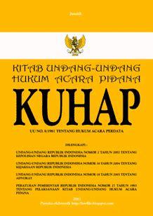 Ebook Korupsi Dan Aspeknya 7 ebook kuhap free file