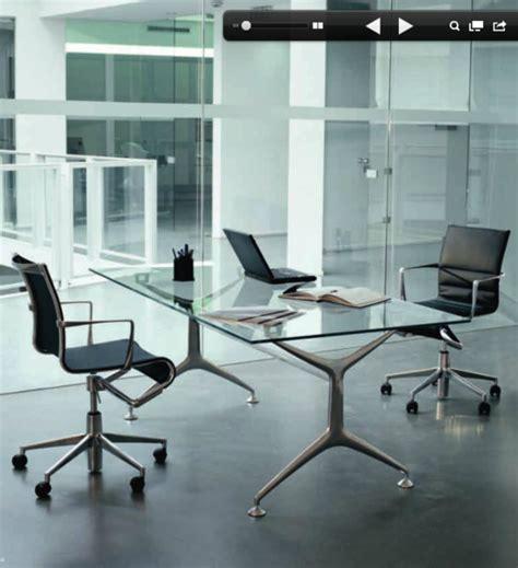 offerte di lavoro ufficio sta arredo ufficio office design