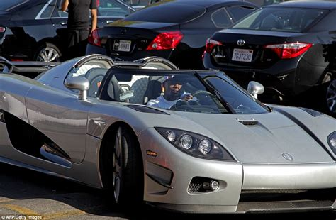 koenigsegg qatar floyd mayweather s koenigsegg ccxr trevita is up for