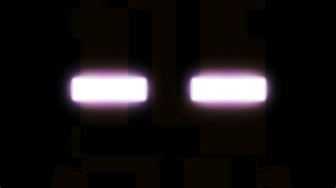 enderman eyes printable free enderman face pictures to pin on pinterest pinsdaddy